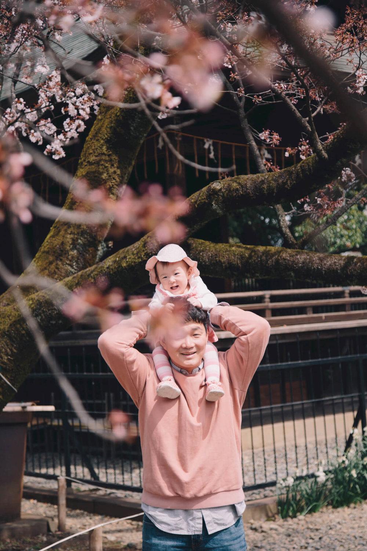 Sprazzi_Professional_Portrait_Photo_Tokyo_Joey_Resize_7.jpg