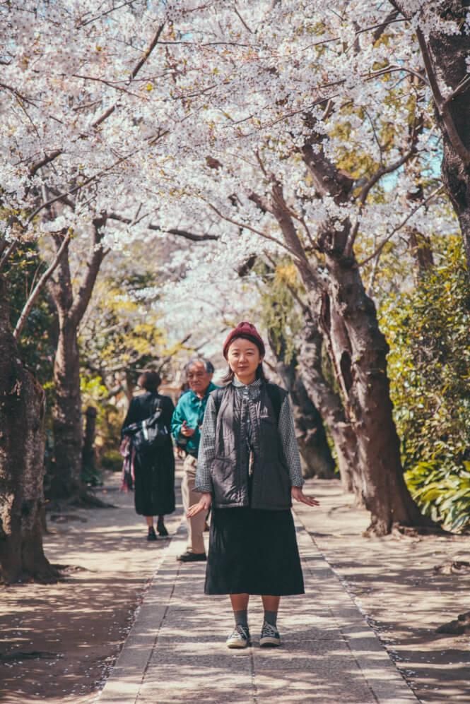 Sprazzi_Professional_Portrait_Photo_Tokyo_Joey_Resize_16.jpg