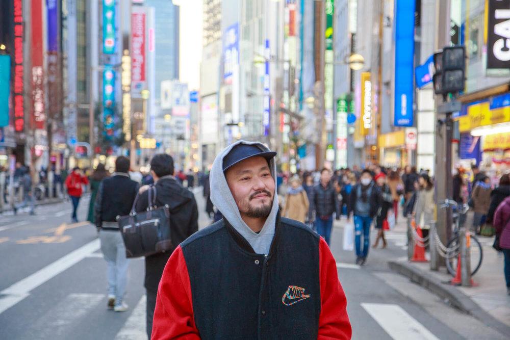 Sprazzi_Professional_Portrait_Photo_Tokyo_Joey_Resize_99.jpg