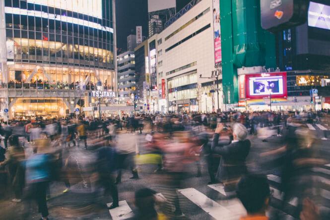Sprazzi_Professional_Portrait_Photo_Tokyo_Joey_Resize_68.jpg