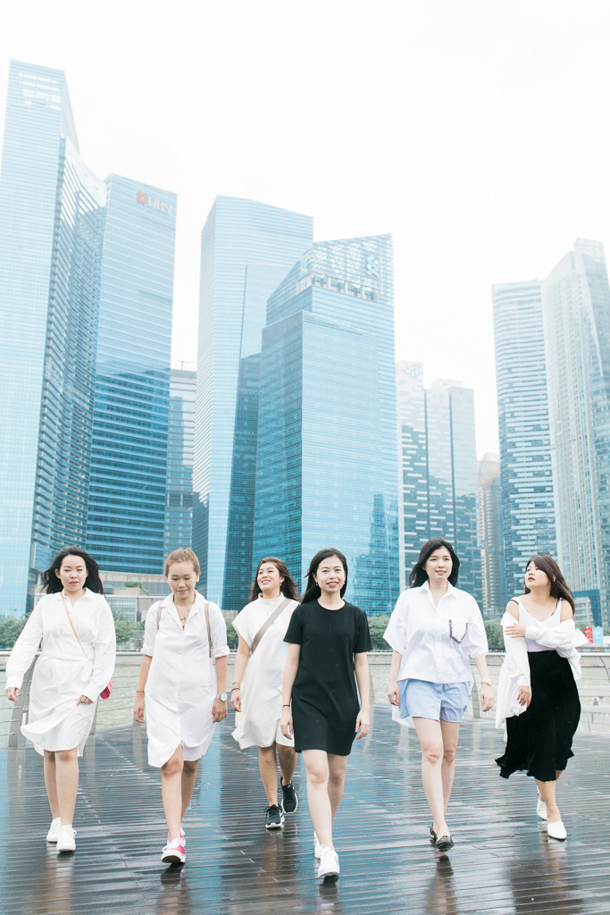 Sprazzi_Professional_Portrait_Photo_Singapore_Randy_Resize_19.jpg