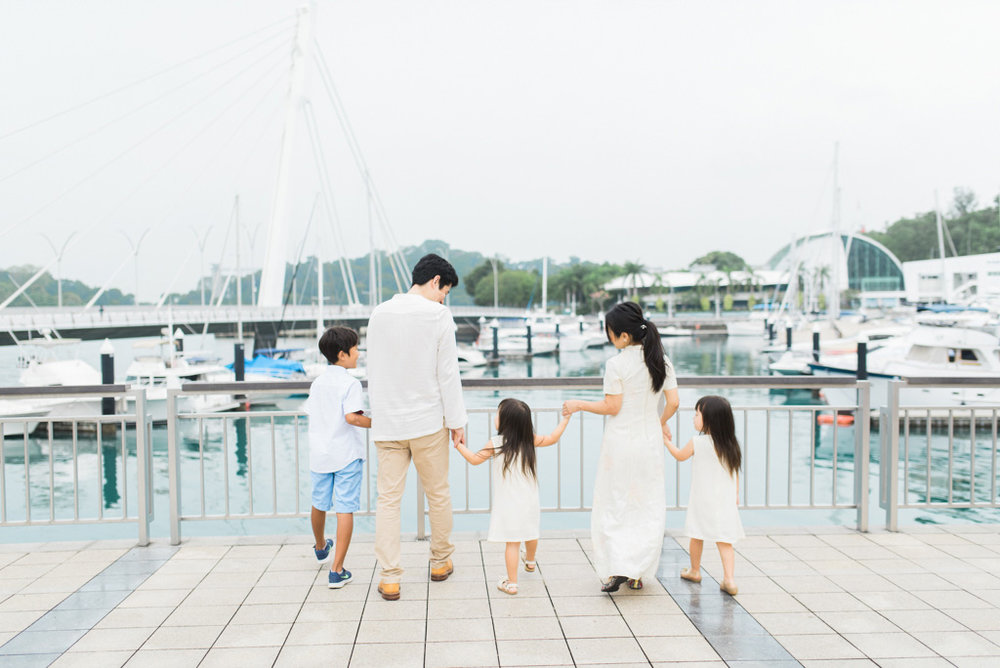 Sprazzi_Professional_Portrait_Photo_Singapore_Randy_Resize_8.jpg