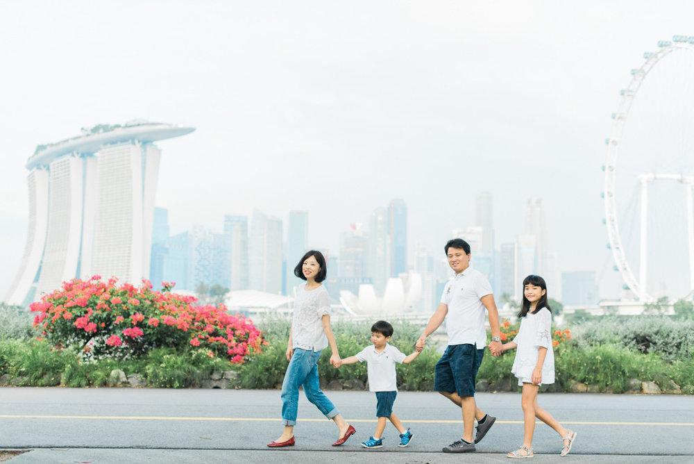 Sprazzi_Professional_Portrait_Photo_Singapore_Randy_Resize_9.jpg