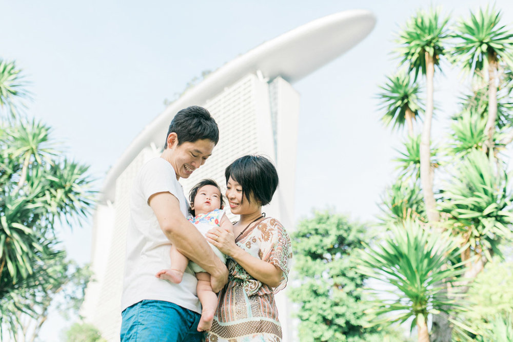 Sprazzi_Professional_Portrait_Photo_Singapore_Randy_Resize_7.jpg