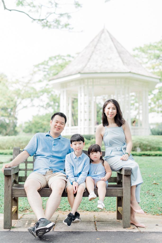 Sprazzi_Professional_Portrait_Photo_Singapore_Randy_Resize_25.jpg