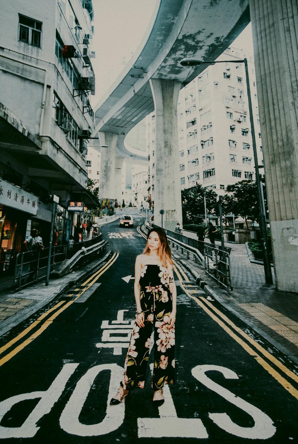 Sprazzi_Professional_Portrait_Photo_Hongkong_Man_Resize_2.jpg