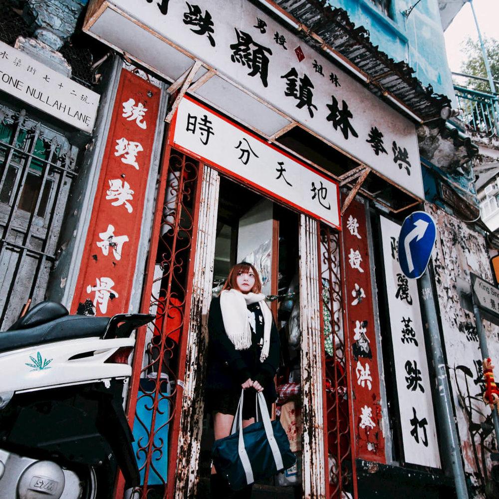 Sprazzi_Professional_Portrait_Photo_Hongkong_Man_Resize_7.jpg