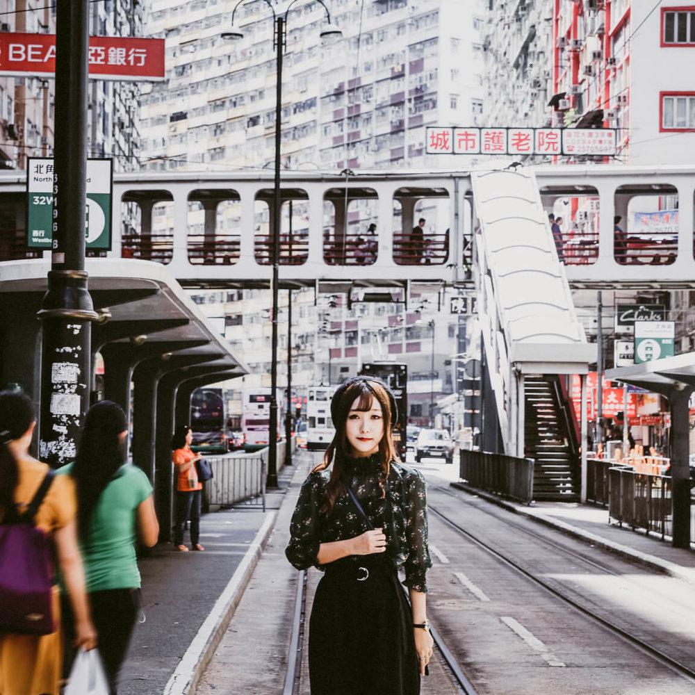 Sprazzi_Professional_Portrait_Photo_Hongkong_Man_Resize_24.jpg