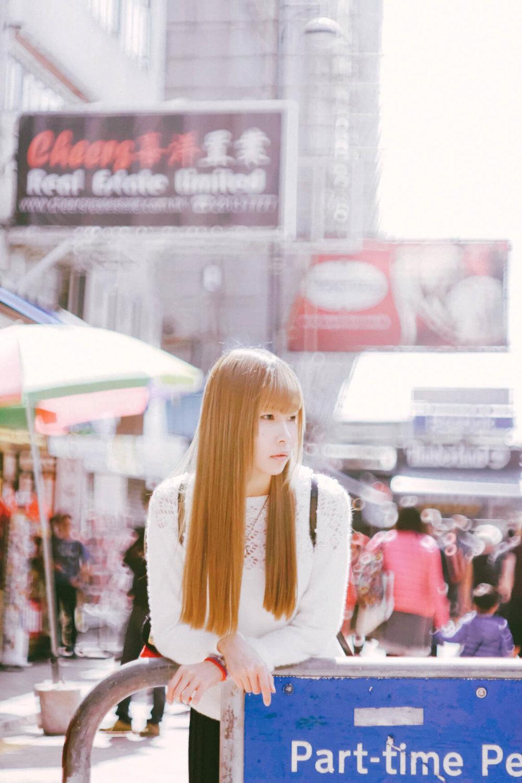 Sprazzi_Professional_Portrait_Photo_Hongkong_Man_Resize_8.jpg