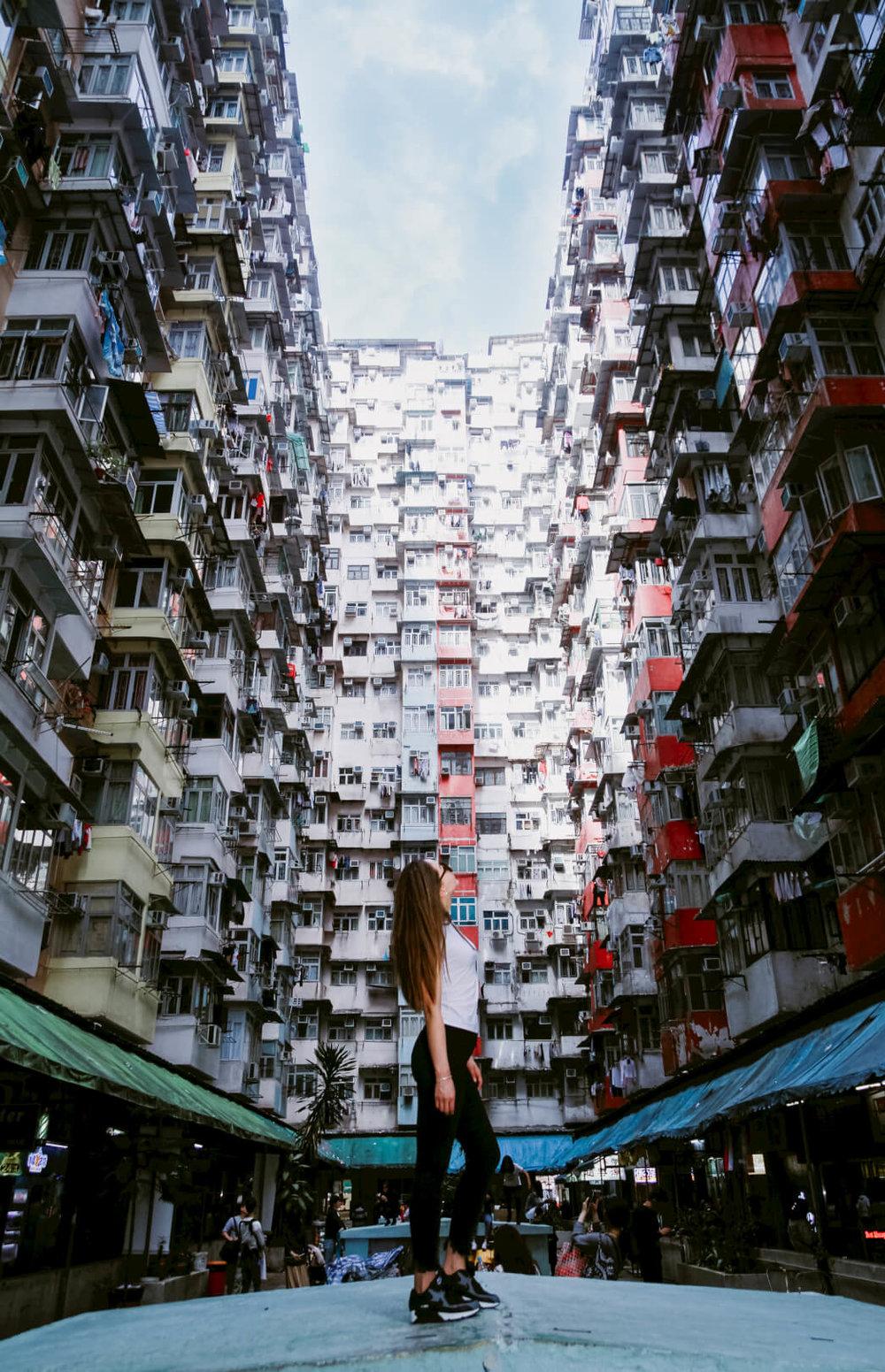 Sprazzi_Professional_Portrait_Photo_Hongkong_Man_Resize_12.jpg