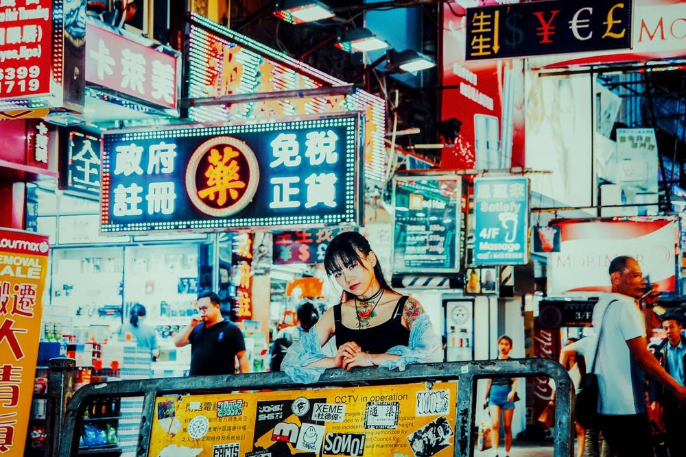 Sprazzi_Professional_Portrait_Photo_Hongkong_Man_Resize_39.jpg