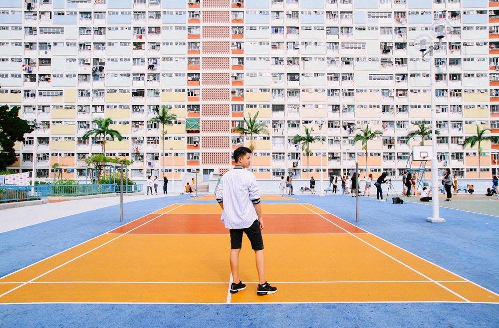 Sprazzi_Professional_Portrait_Photo_Hongkong_Man_Resize_6.jpg