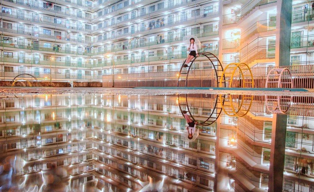 Sprazzi_Professional_Portrait_Photo_Hongkong_Man_Resize_4.jpg