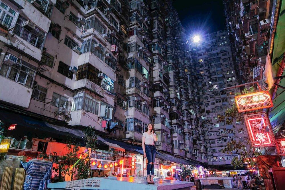 Sprazzi_Professional_Portrait_Photo_Hongkong_Man_Resize_22.jpg