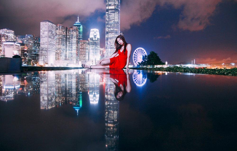 Sprazzi_Professional_Portrait_Photo_Hongkong_Man_Resize_11.jpg