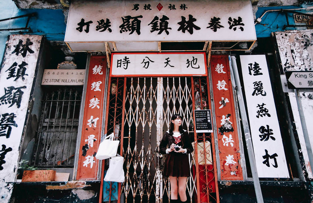 Sprazzi_Professional_Portrait_Photo_Hongkong_Man_Resize_1.jpg