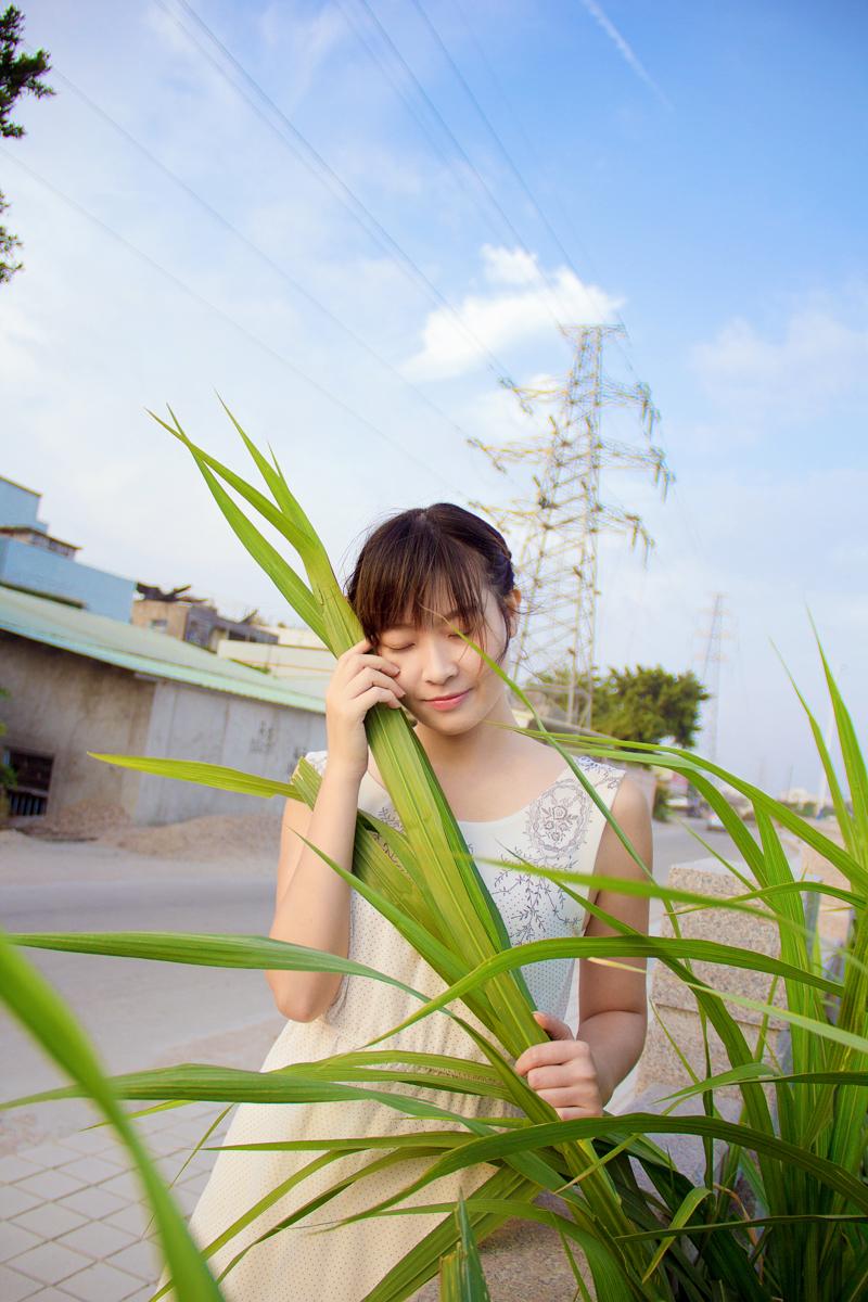 Sprazzi_Professional_Portrait_Photo_Shanghai_Susi_Original_43.jpg