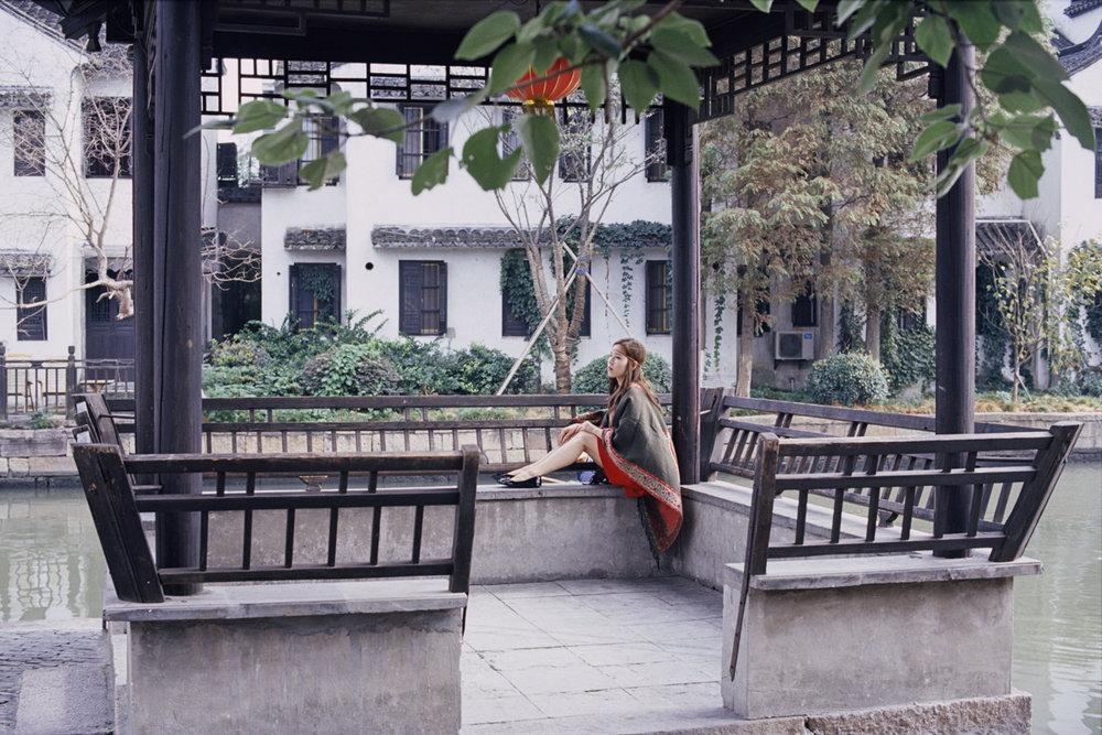 Sprazzi_Professional_Portrait_Photo_Shanghai_Susi_Original_31.jpg