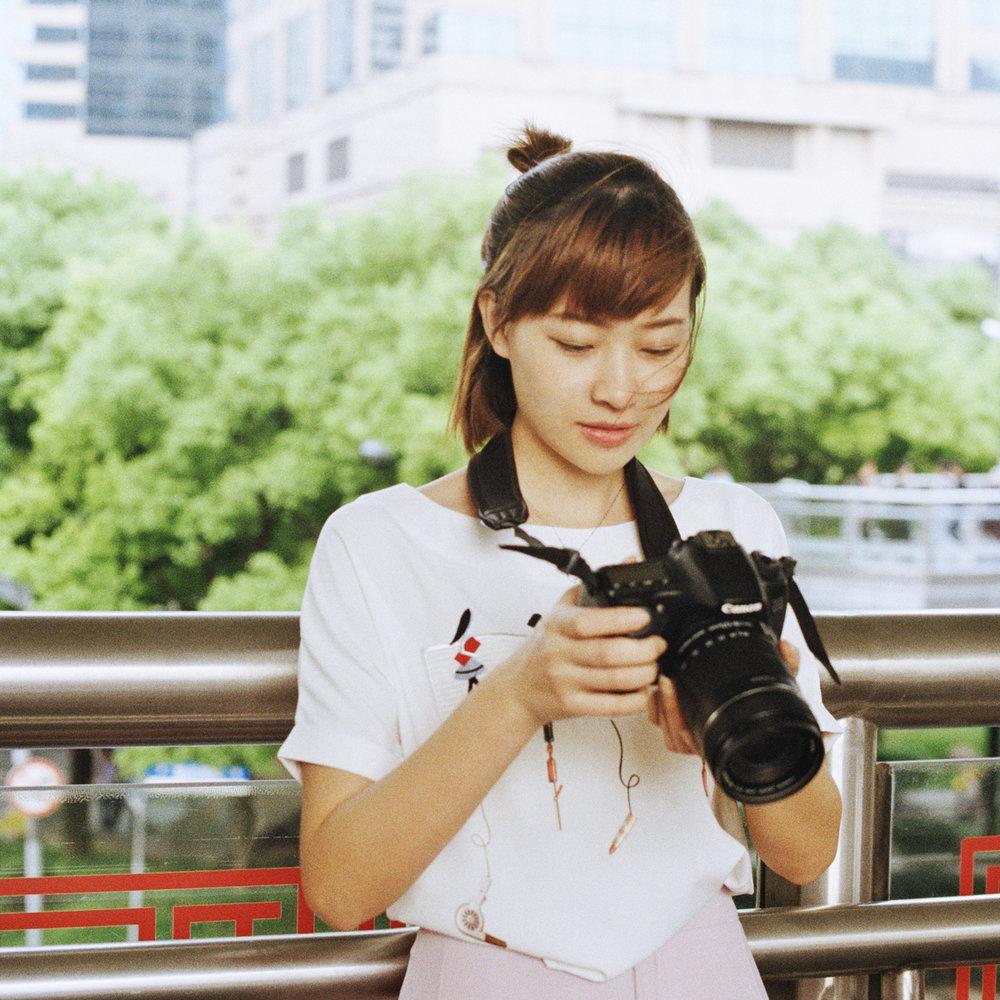 Sprazzi_Professional_Portrait_Photo_Shanghai_Susi_Original_38.jpg