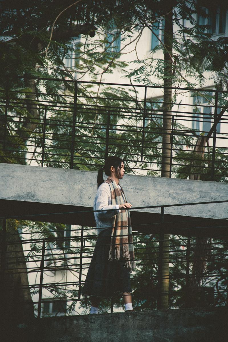 Sprazzi_Professional_Portrait_Photo_Shanghai_Susi_Original_45.jpg