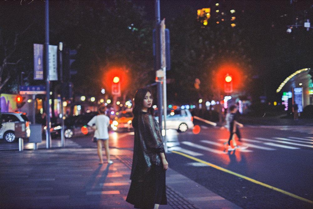 Sprazzi_Professional_Portrait_Photo_Shanghai_Susi_Original_30.jpg