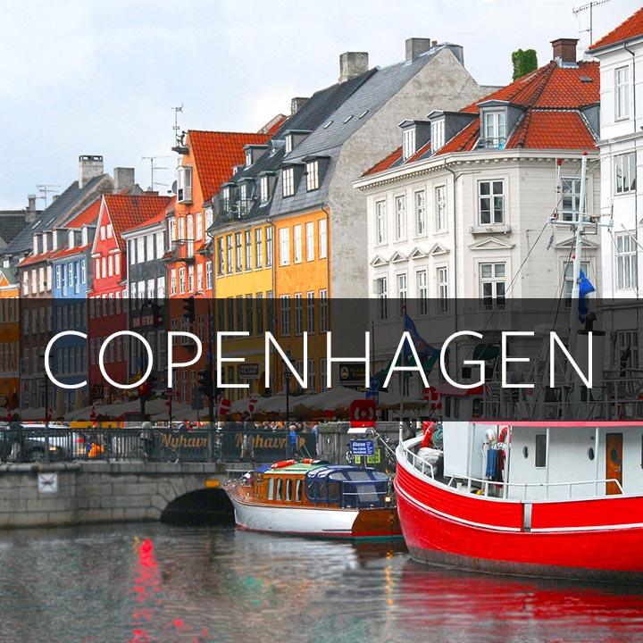 Copenhagen Photoshoot.jpg