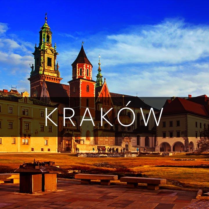 Kraków Photoshoot.jpg