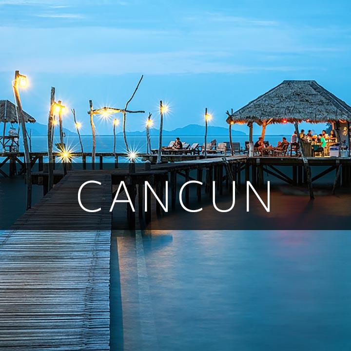 Cancun Photoshoot.jpg