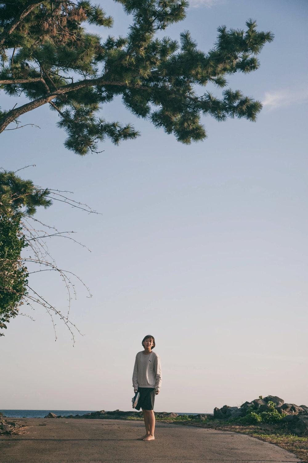 jeju_soy park (18).jpg
