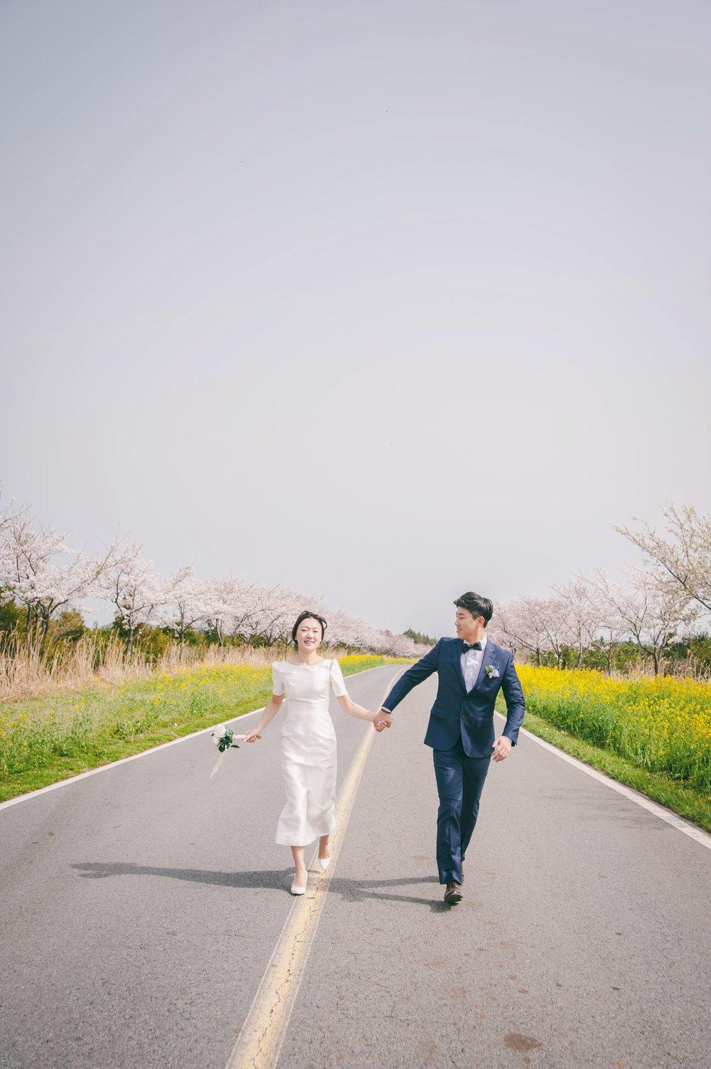 jeju_soy park (12).jpg