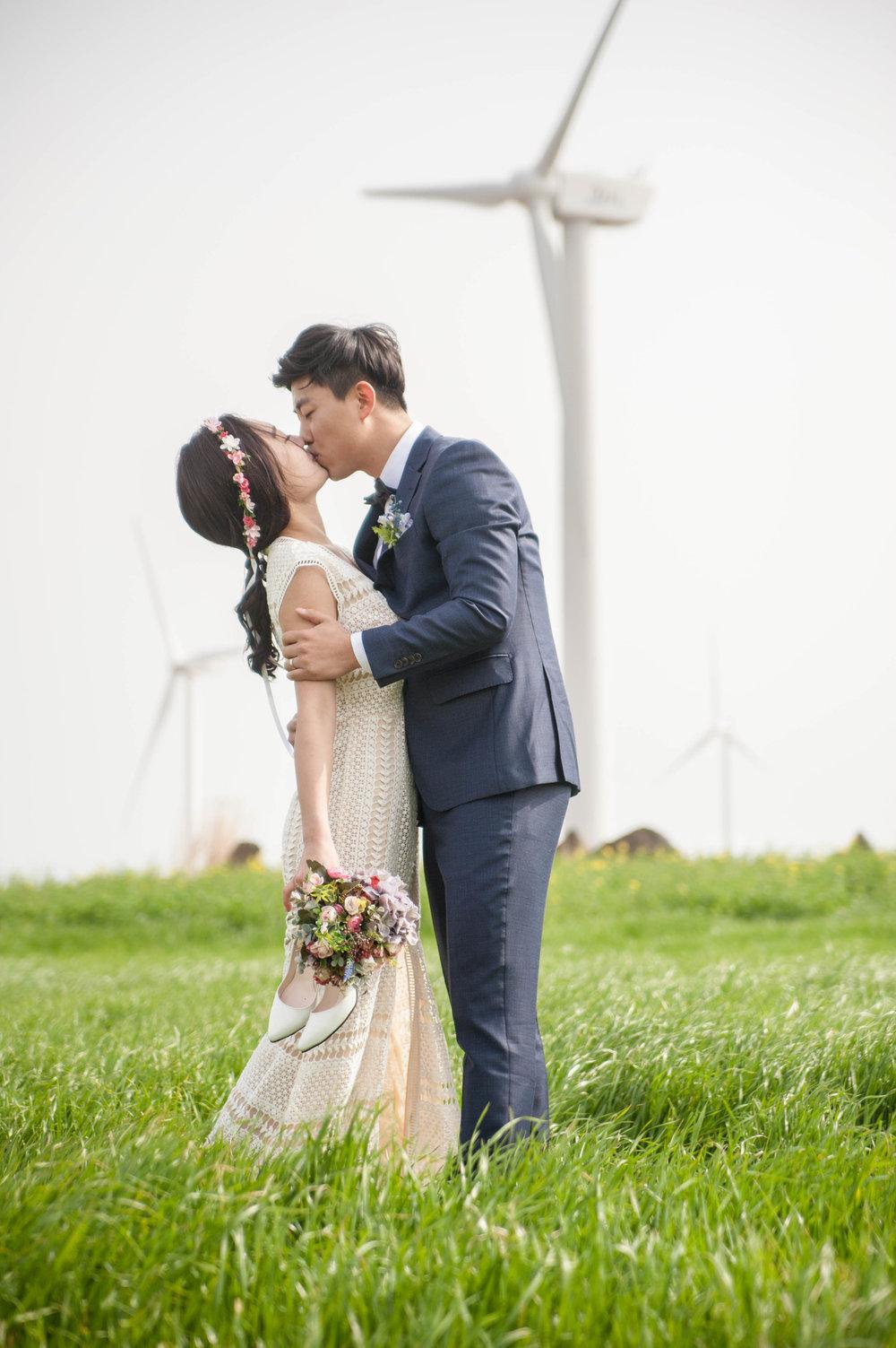 jeju_soy park (14).jpg
