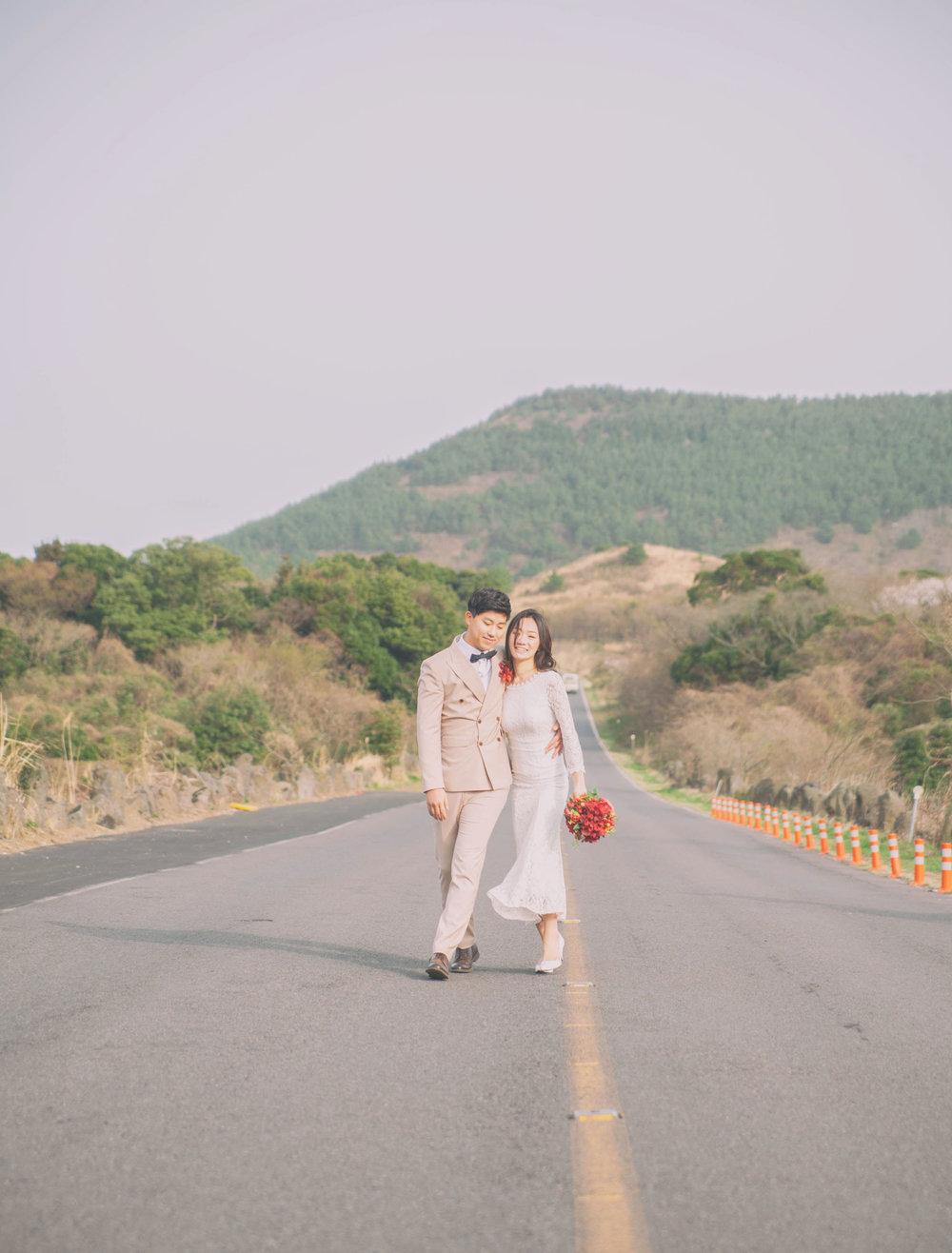 jeju_soy park (15).jpg