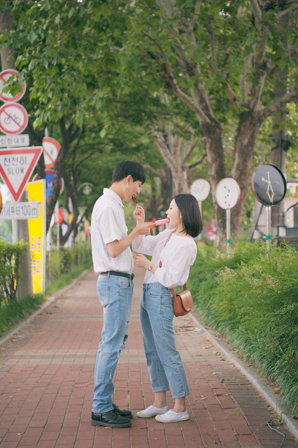 jeju_soy park (77).jpg