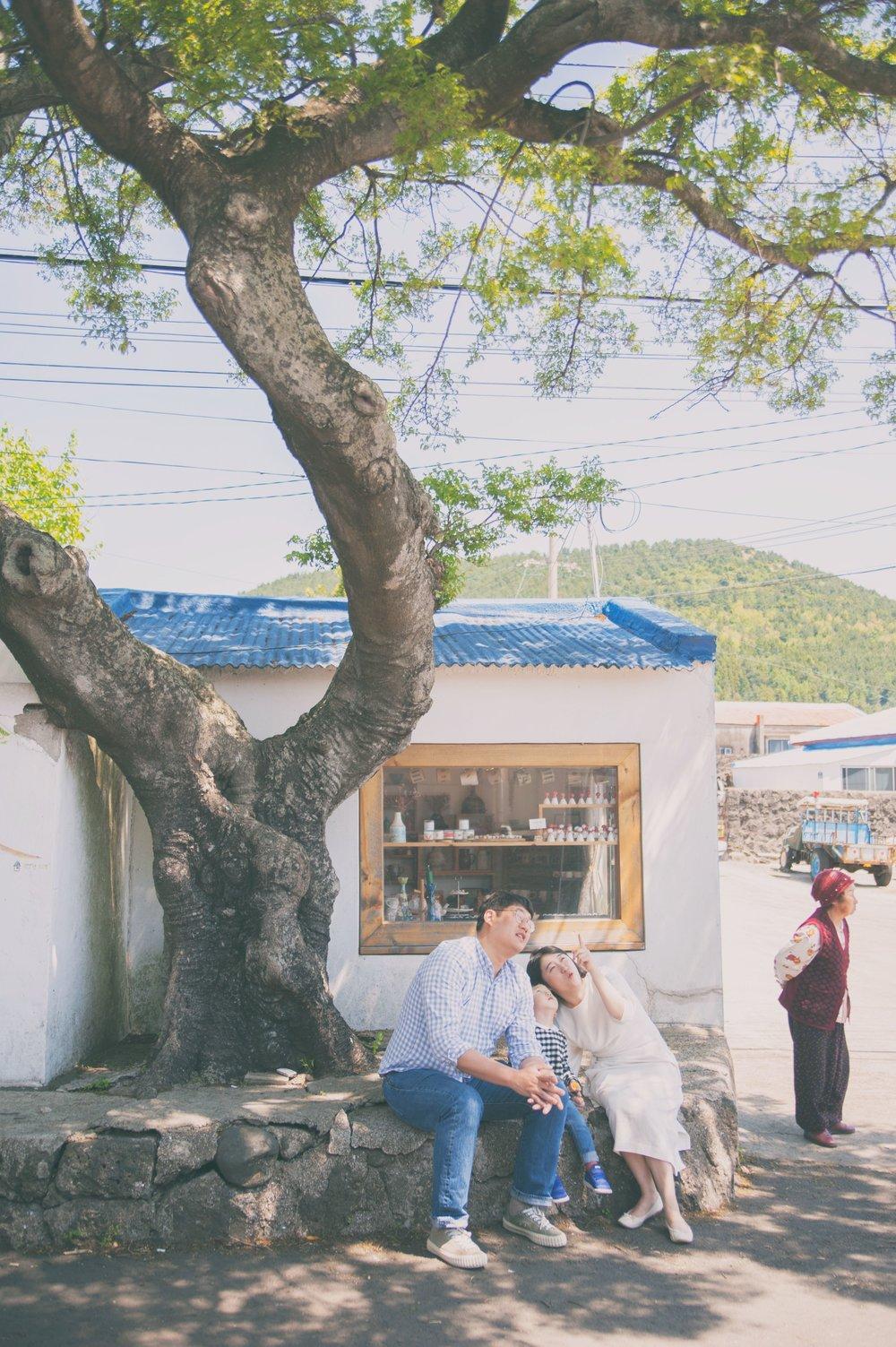 jeju_soy park (26).jpg