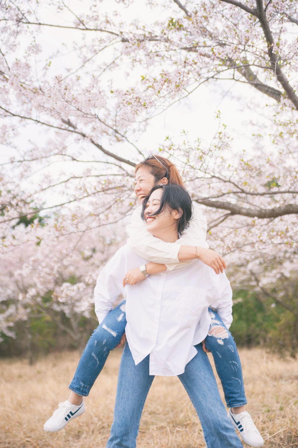 jeju_soy park (34).jpg