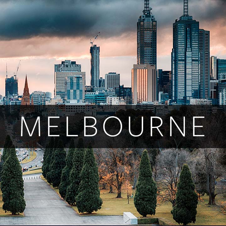 Melbourne Photoshoot.jpg