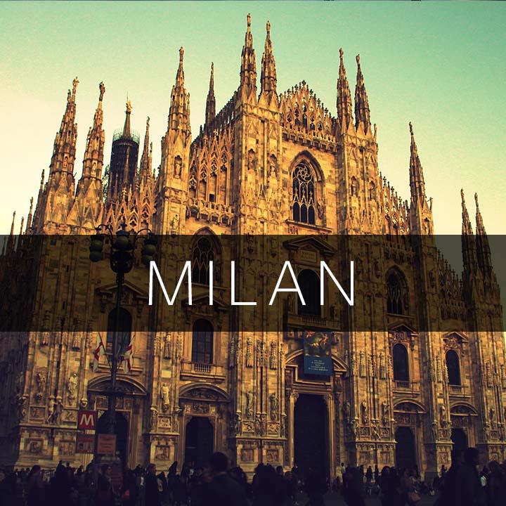 Milan Photoshoot.jpg