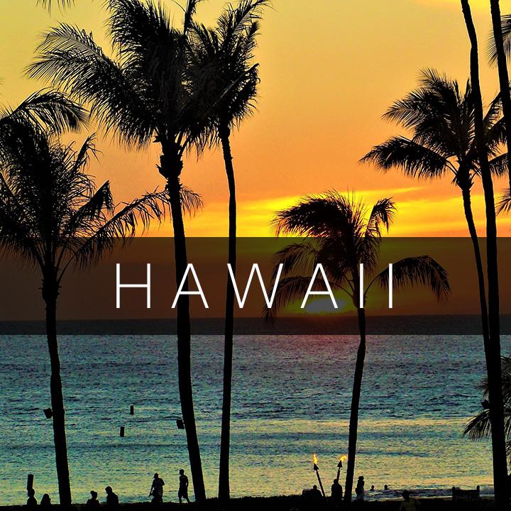 Hawaii.jpg