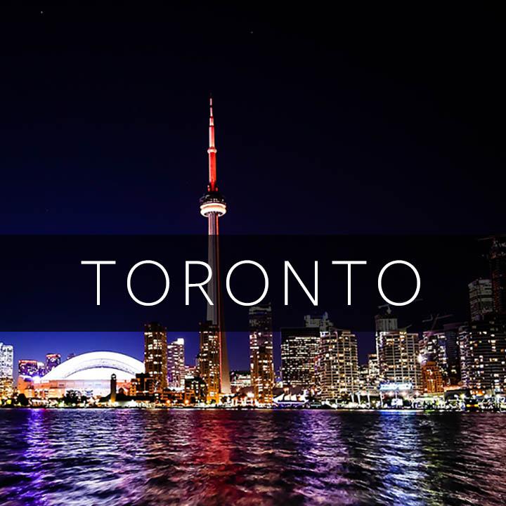 Toronto Photoshoot.jpg