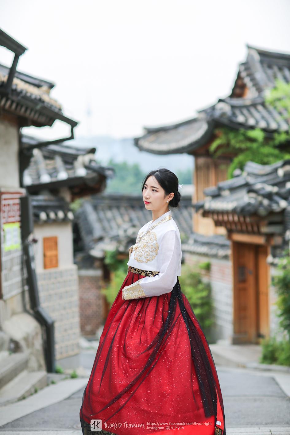 Sprazzi_Professional_Photography_Photographer_Seoul_Korea_Jaekwang_Original_45.jpg