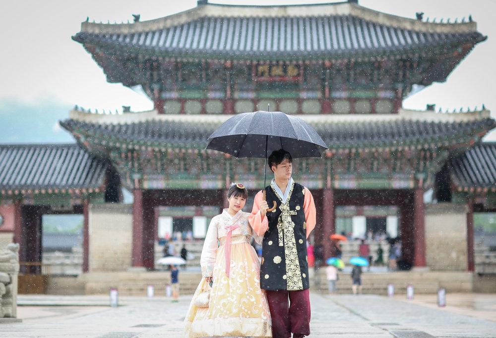 Sprazzi_Professional_Photography_Photographer_Seoul_Korea_Jaekwang_Original_53.jpg