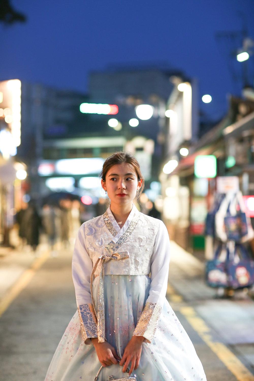 Sprazzi_Professional_Photography_Photographer_Seoul_Korea_Jaekwang_Original_52.jpg