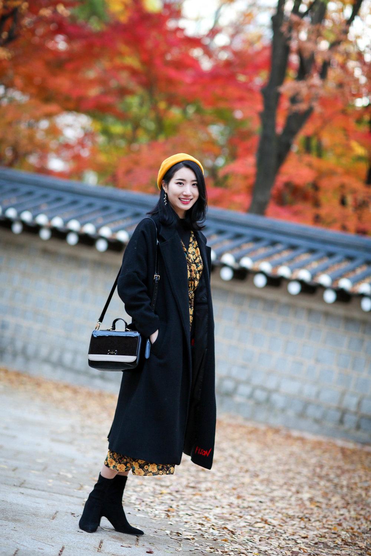 Sprazzi_Professional_Photography_Photographer_Seoul_Korea_Jaekwang_Original_15.jpg