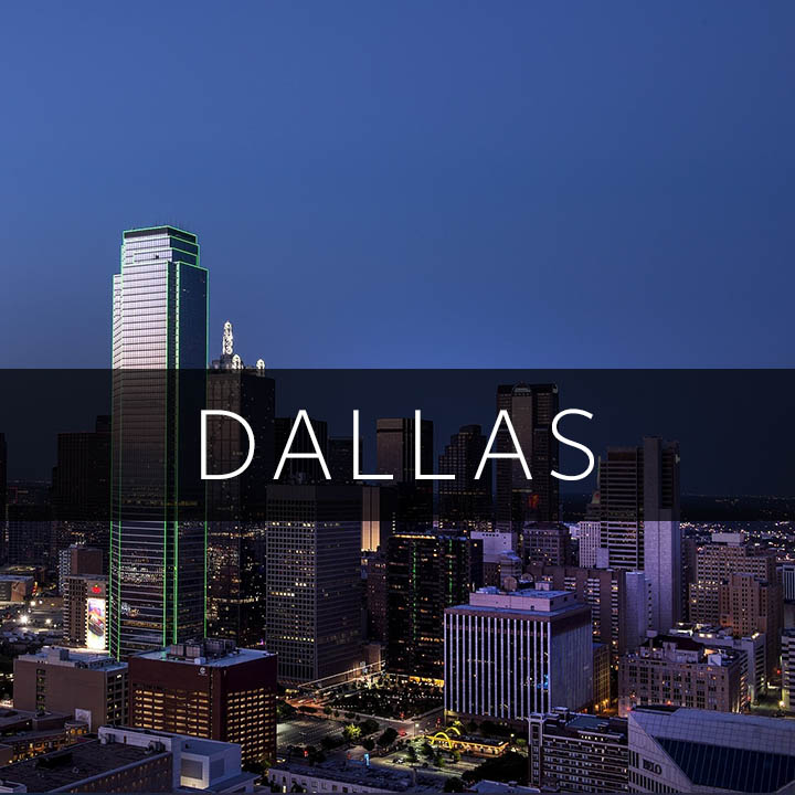 Dallas Photoshoot.jpg