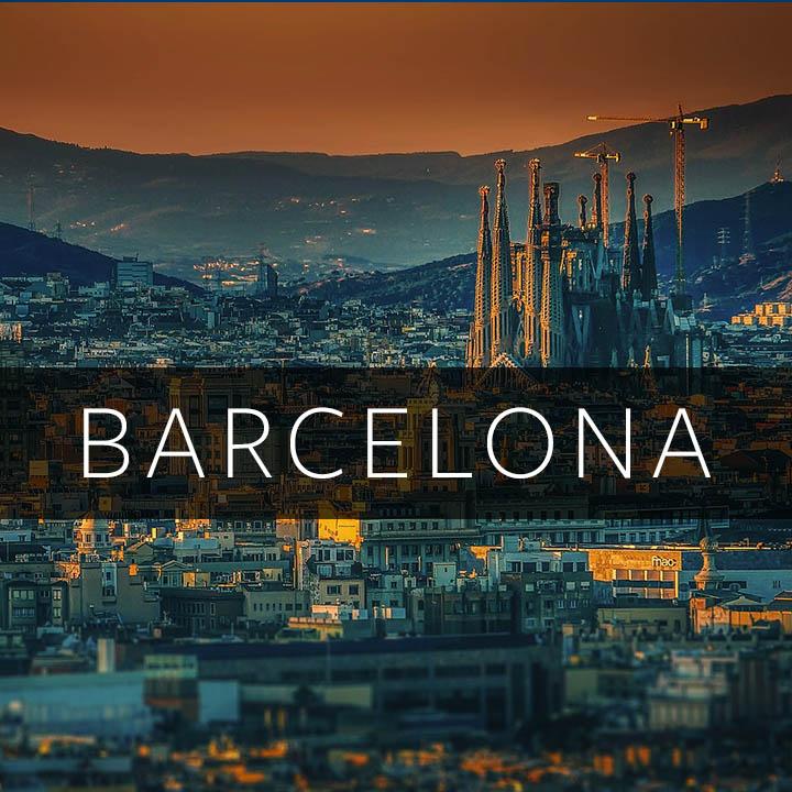 Barcelona Photoshoot.jpg