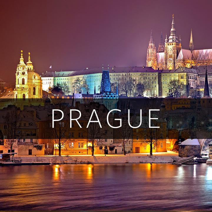 Prague Photoshoot.jpg