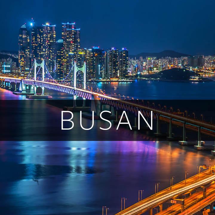 Busan Photoshoot.jpg