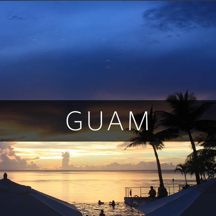 Guam Photoshoot.jpg