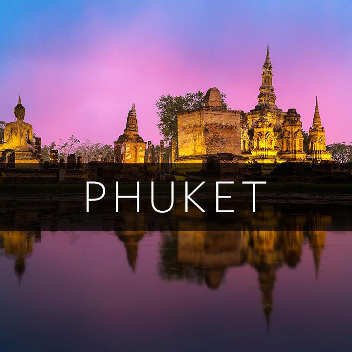 Phuket Photoshoot.jpg