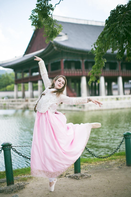 Sprazzi_Professional_Photography_Photographer_Seoul_Korea_Sungsik_Original_82.jpg